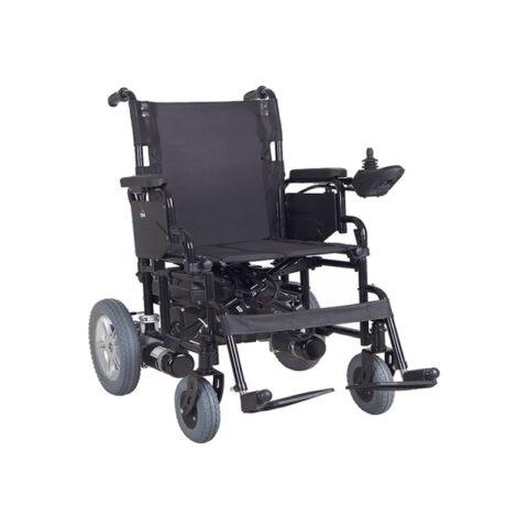 Akulu-Tekerlekli-Sandalye-Jetty-JT100-1