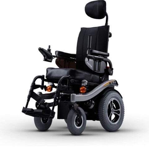 Akulu-Tekerlekli-Sandalye-Karma-Blazer-Sling-KP31T-1