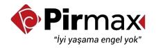 pirmax logo