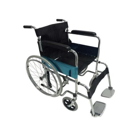 viomedi-wcs02-standart-tekerlekli-sandalye-800x800