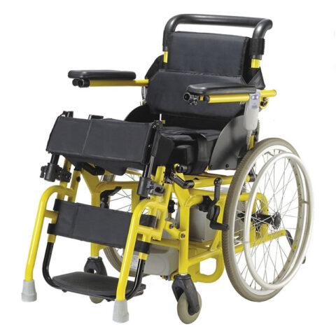 Ayaga-Kaldiran-Tekerlekli-Sandalye-Comfort-LY-ESA120-HERO3-Classic-1