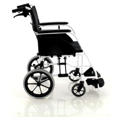 Manuel-Tekerlekli-Sandalye-Comfort-SR-612-800x800-1