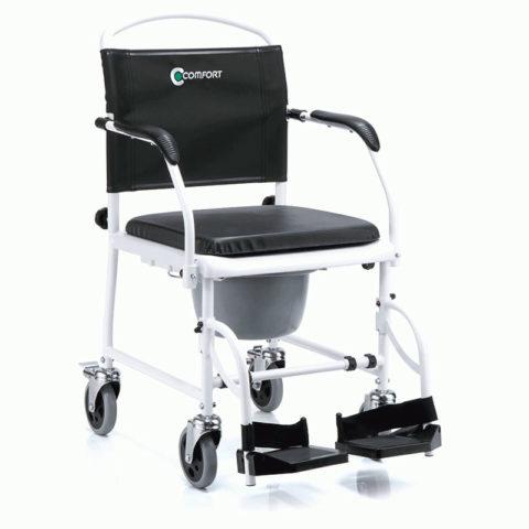 banyo-ve-tuvalet-sandalyesi-comfort-SL-156-800x800