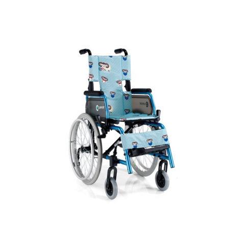 cocuk-tekerlekli-sandalyesi-comfort-SL-7100C-FB-800x800