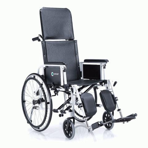 manuel-tekerlekli-sandalye-comfort-K9-recliner-800x800