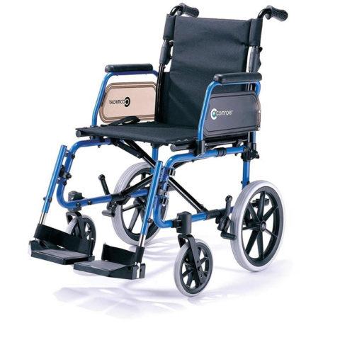 manuel-tekerlekli-sandalye-comfort-SL-7100A-FB12-800x800