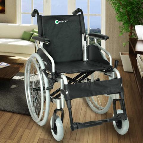 manuel-tekerlekli-sandalye-comfort-glory-800x800