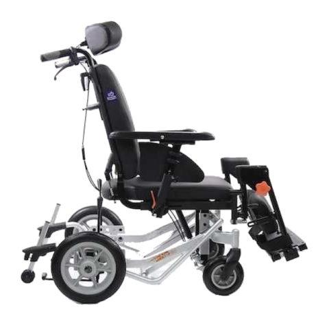 manuel-tekerlekli-sandalye-excel-g-nexx-800x800