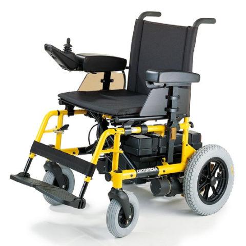 akulu-tekerlekli-sandalye-meyra-clou-9500-800x800-1