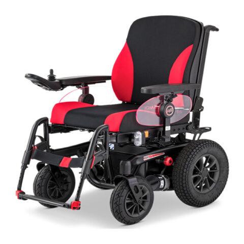 akulu-tekerlekli-sandalye-meyra-iChair-MC2-RS1615-1