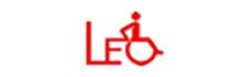 Leo Tekerlekli Sandalyeler