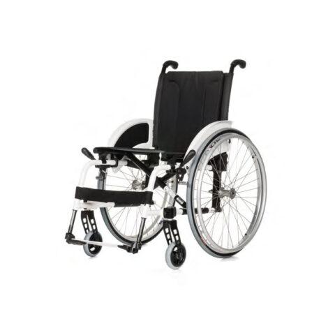 manuel-tekerlekli-sandalye-meyra-avanti-aktif-pro-800x800