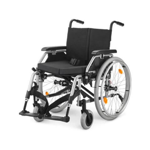 manuel-tekerlekli-sandalye-meyra-eurochair2-1