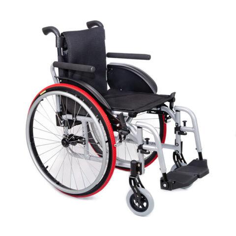 Aluminyum-Tekerlekli-Sandalye-Comfort-Plus-Active-DM-315-1