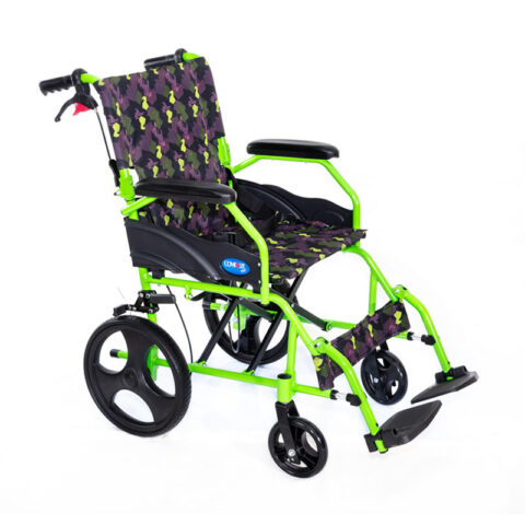 Aluminyum-Tekerlekli-Sandalye-Comfort-Plus-KY863-12-1