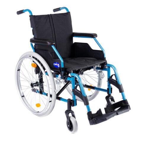 Hafif-Aluminyum-Tekerlekli-Sandalye-Comfort-Plus-DM-Strong-1