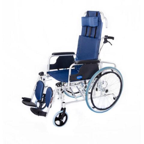 Ozellikli-Manuel-Tekerlekli-Sandalye-Comfort-Plus-KY954LGC-46-1