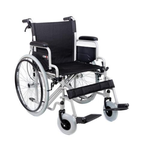 Ozellikli-Tekerlekli-Sandalye-Comfort-Plus-Centro-DM312-1