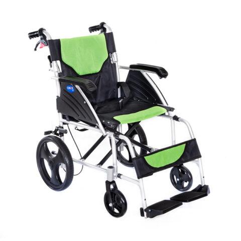 Silver-Aluminyum-Tekerlekli-Sandalye-Comfort-Plus-KY863-12-1
