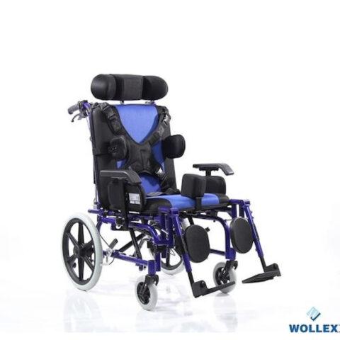 ozellikli-pediatrik-tekerlekli-sandalye-wollex-w958-1