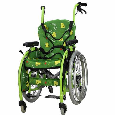 pediatrik-tekerlekli-sandalye-wollex-W983-1