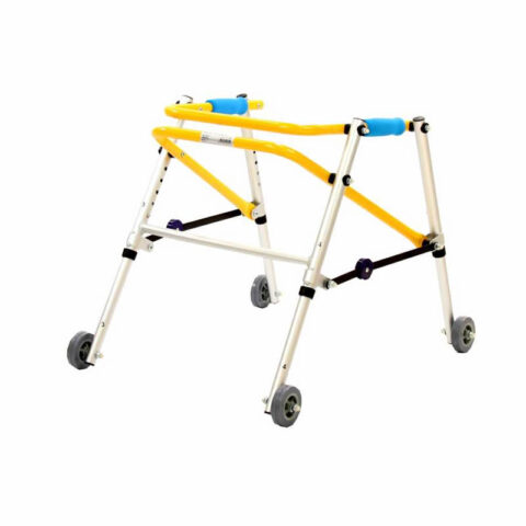 pediatrik-ters-walker-wollex-WG-W917-1