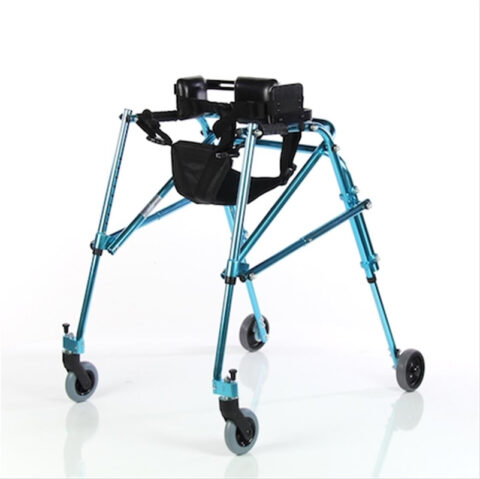 pediatrik-walker-rehab-wollex-wg-w942