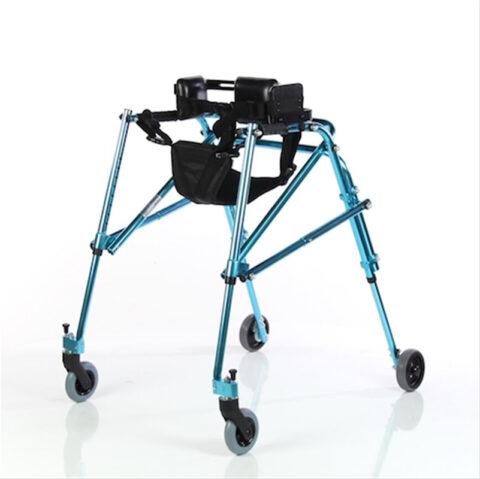 pediatrik-walker-rehab-wollex-wg-w942