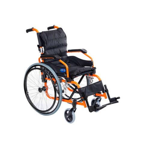 Cocuk-Tekerlekli-Sandalye-Comfort-Plus-KY980LA-35-1