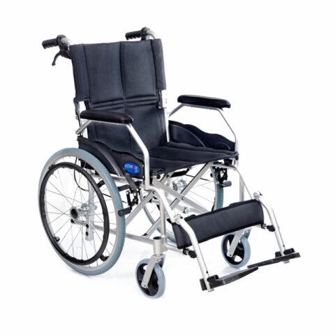 aluminyum-tekerlekli-sandalye-comfort-plus-ky863laj-a20-1