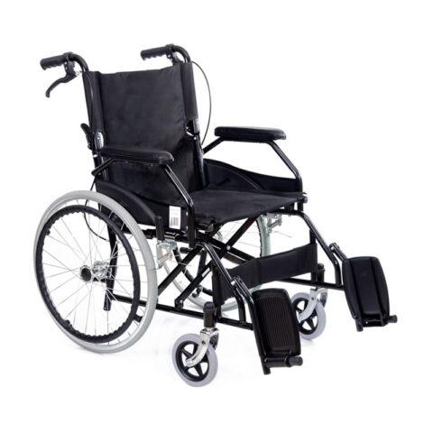 ozellikli-tekerlekli-sandalye-comfort-plus-bz863-20-1