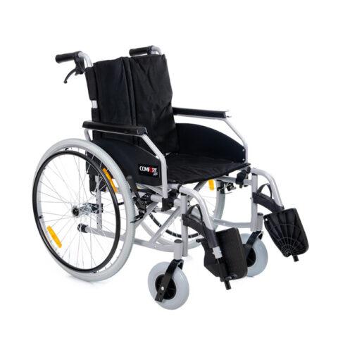 ozellikli-tekerlekli-sandalye-comfort-plus-dm-314-brake-1