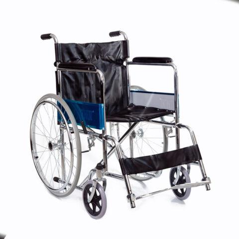 standart-tekerlekli-sandalye-comfort-plus-bz809-1