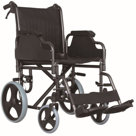 transfer-tekerlekli-sandalye-comfort-plus-ky904-bj-1
