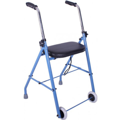 2-tekerlekli-herdegen-rolator