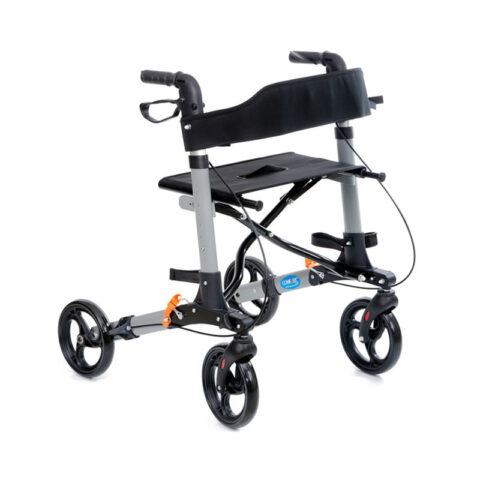 Luks-Aluminyum-Rolator-Comfort-Plus-DM9102-1