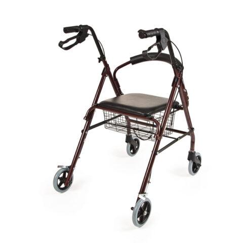 Tekerlekli-Yurutec-Rolator-Comfort-Plus-KY9144L-1