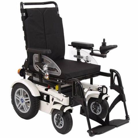 akulu-tekerlekli-sandalye-ottobock-b400-1