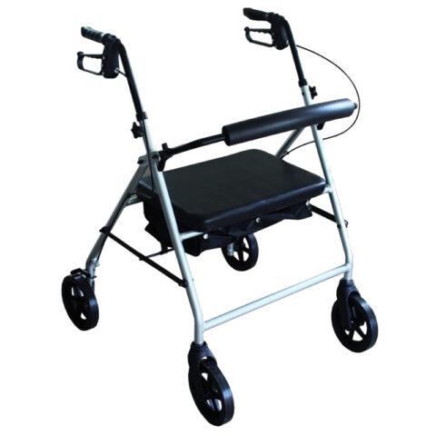 alustylmax-xxl-herdegen-rolator-1
