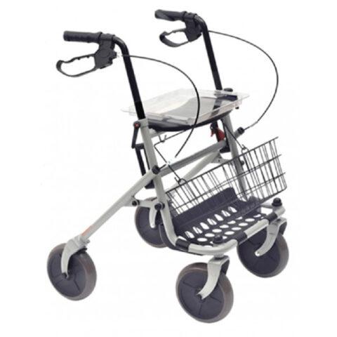 classstyle-herdegen-rolator