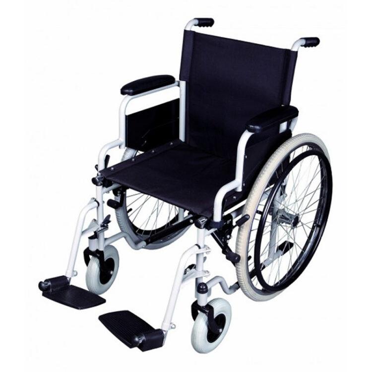 Eagle Tekerlekli Sandalye Herdegen