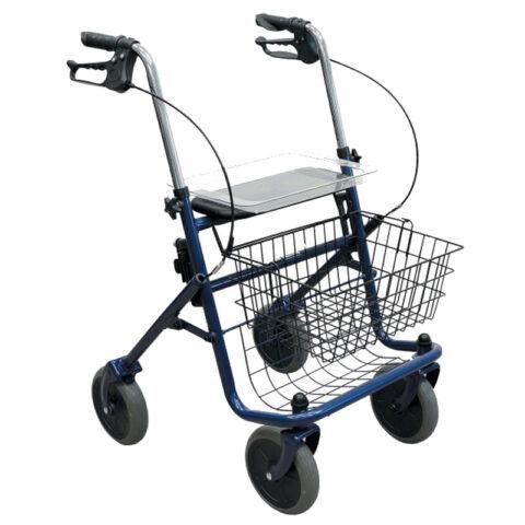 simply-herdegen-rolator