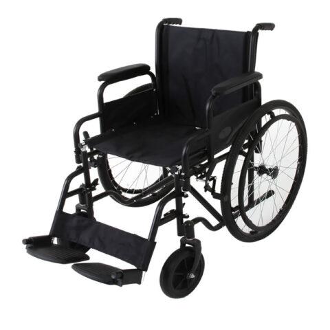 manuel-tekerlekli-sandalye-kifidis-ky903-46-1