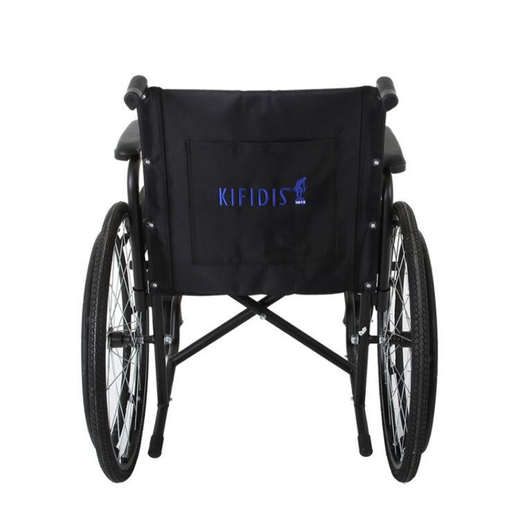 Manuel Tekerlekli Sandalye Kifidis KY903-46