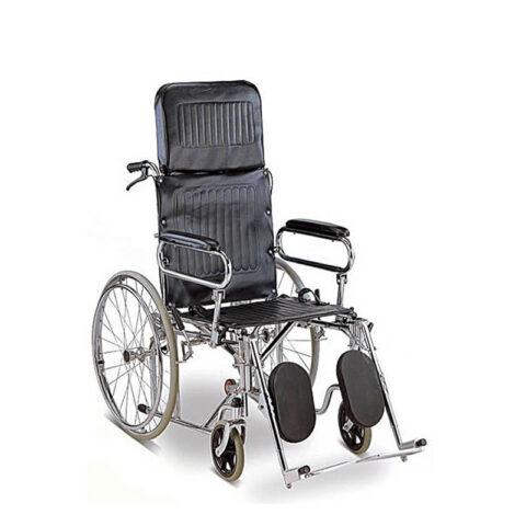 manuel-tekerlekli-sandalye-kifidis-ky903gc-46