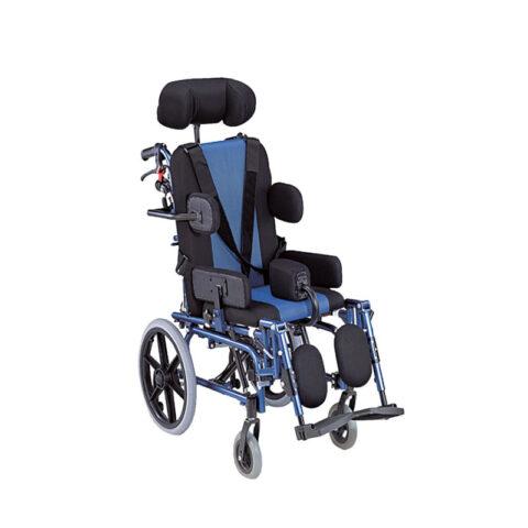 manuel-tekerlekli-sandalye-kifidis-ky958lc-36
