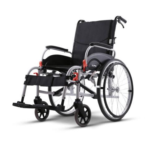 manuel-tekerlekli-sandalye-soma-agile-white-1