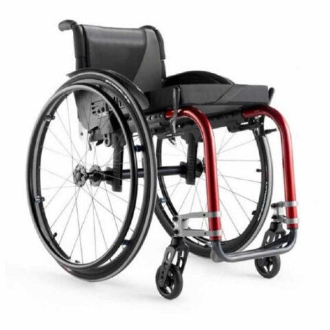 aktif-tekerlekli-sandalye-kuschall-advance-1