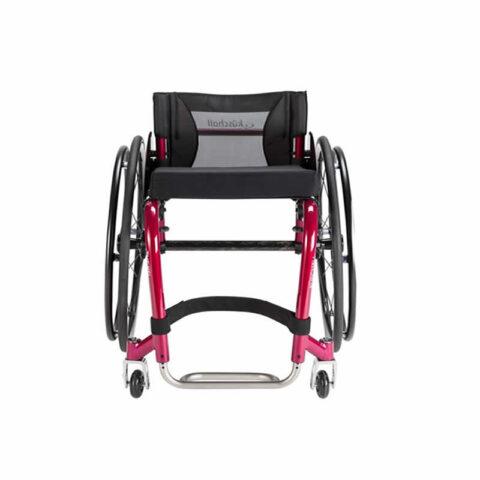 aktif-tekerlekli-sandalye-kuschall-ksl-1