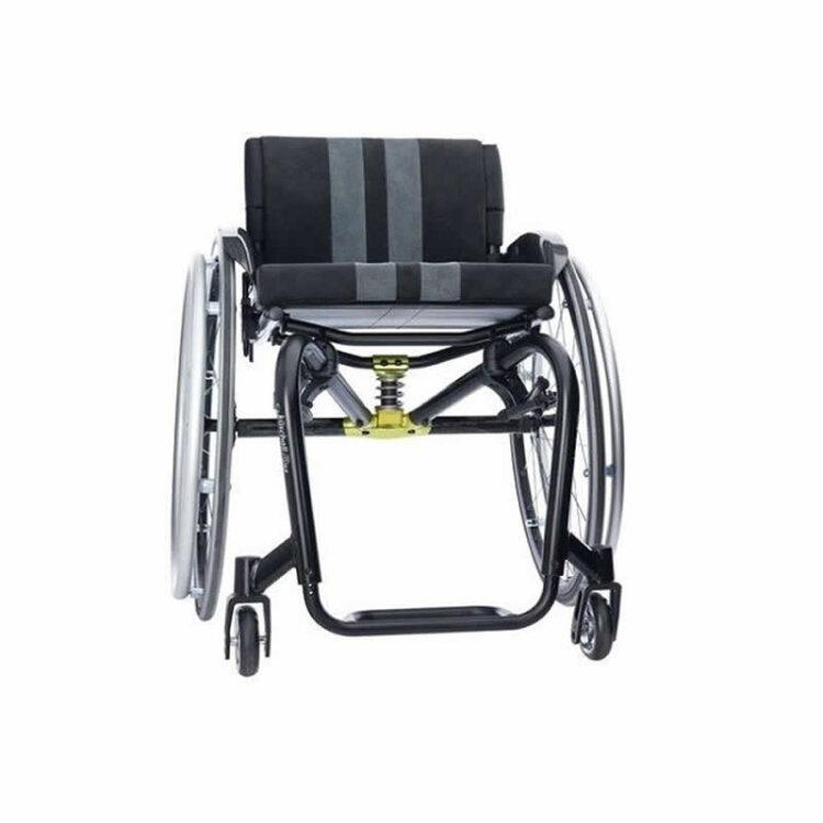 Aktif Tekerlekli Sandalye Küschall R33